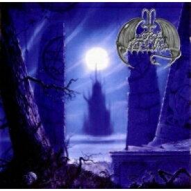 Lord Belial / Enter The Moonlight Gate 【LP】
