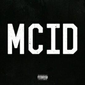 Highly Suspect / Mcid 【LP】
