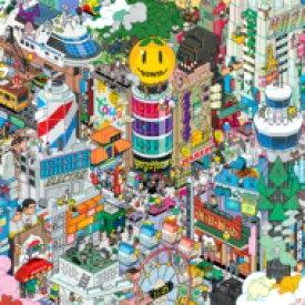 【送料無料】 ゆず / YUZUTOWN 【CD】