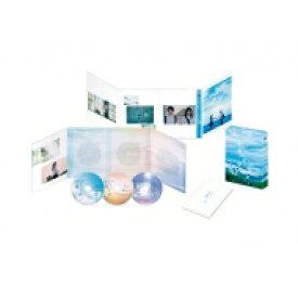 【送料無料】 いなくなれ、群青 Blu-ray豪華版 【BLU-RAY DISC】