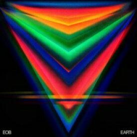 【送料無料】 EOB / Earth 【CD】