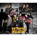 【送料無料】 Stray Kids / SKZ2020 【初回生産限定盤】(2CD+DVD) 【CD】