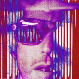 【送料無料】 Liam Hayes / Mirage Garage 【LP】