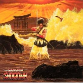 【送料無料】 サムライスピリッツ Samurai Shodown: The Definitive Soundtrack オリジナルサウンドトラック (3枚組アナログレコード) 【LP】