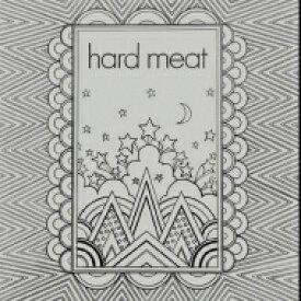 【送料無料】 Hard Meat / Hard Meat 【LP】