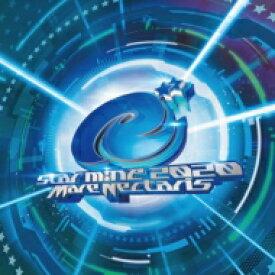 【送料無料】 Ryu☆ / starmine 2020 : Mare Nectaris 【CD】
