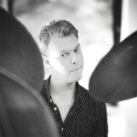 Aleksi Heinola / Aleksi Heinola Quintet (10インチシングルレコード) 【LP】
