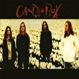 Candlebox / Candlebox 輸入盤 【CD】