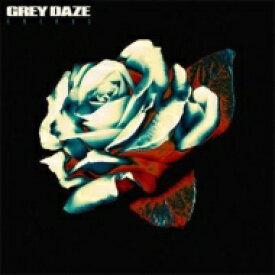 【送料無料】 Grey Daze / Amends 【初回限定デラックス盤】(SHM-CD+DVD) 【SHM-CD】