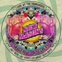 【送料無料】 Nick Mason's Saucerful Of Secrets / Live At The Roundhouse (2CD+DVD) 輸入盤 【CD】