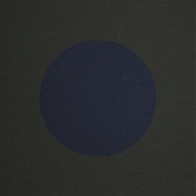 Beach House ビーチハウス / B-sides And Rarities 輸入盤 【CD】