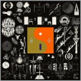 Bon Iver ボンイベール / 22, A Million 輸入盤 【CD】