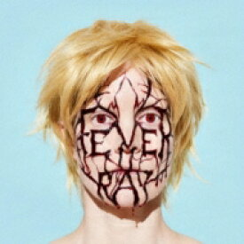 Fever Ray / Plunge 輸入盤 【CD】