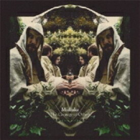 Midlake / The Courage Of Others 輸入盤 【CD】