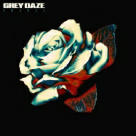 Grey Daze / Amends 輸入盤 【CD】