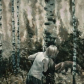 【送料無料】 Kurt Elling カートエリング / Secrets Are The Best Stories 【LP】