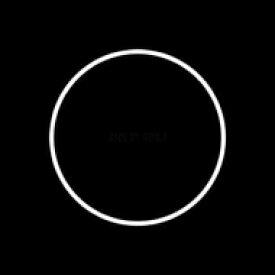 【送料無料】 THE ORAL CIGARETTES / SUCK MY WORLD 【初回盤B】(+Blu-ray) 【CD】