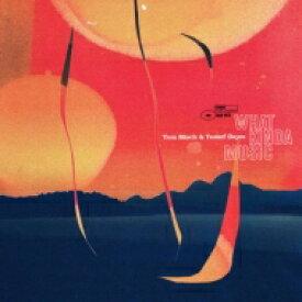 Tom Misch / Yussef Dayes / What Kinda Music (2枚組アナログレコード) 【LP】