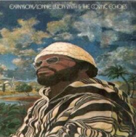 Lonnie Liston Smith ロニーリストンスミス / Expansions (180グラム重量盤レコード) 【LP】