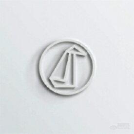 GoGo Penguin / Gogo Penguin (2枚組 / 180グラム重量盤レコード) 【LP】