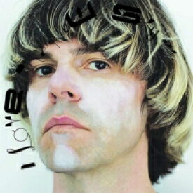 【送料無料】 Tim Burgess / I Love The New Sky 輸入盤 【CD】