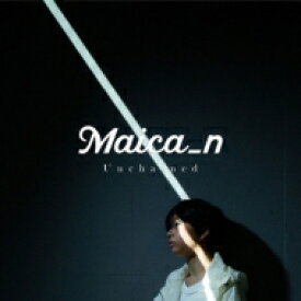 Maica_n / Unchained 【CD】