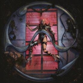 【送料無料】 Lady Gaga レディーガガ / Chromatica 【CD】
