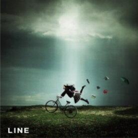 """スキマスイッチ / LINE / ハナツ (33回転 / 7インチシングルレコード) 【7""""""""Single】"""