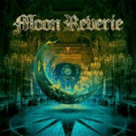 【送料無料】 Moon Reverie / Moon Reverie 【CD】