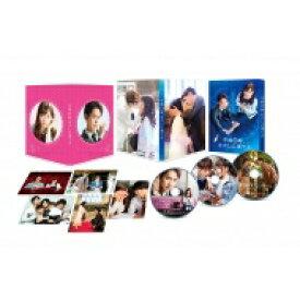 【送料無料】 午前0時、キスしに来てよ DVD スペシャル・エディション 【DVD】