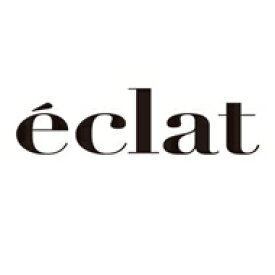 eclat (エクラ) 2020年 5月号【別冊付録:エクラプレミアム通販 44P】 / eclat編集部 【雑誌】
