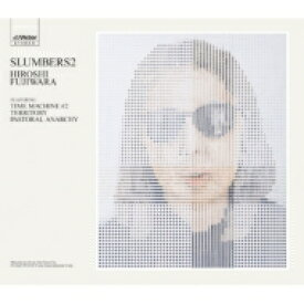 藤原ヒロシ / slumbers 2 【Simple Edition】 【CD】