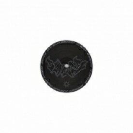 Blazer Sound System / Blazer Sound System (10inch) 【12in】