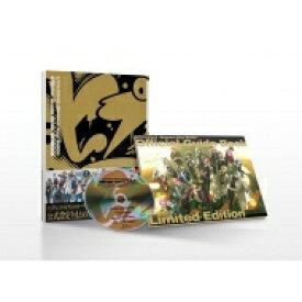 【送料無料】 ヒプノシスマイク -Division Rap Battle- Official Guide Book 初回限定版 / EVIL LINE RECORDS 【本】