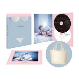 【送料無料】 『ロマンスドール』 豪華版 Blu-ray 【BLU-RAY DISC】