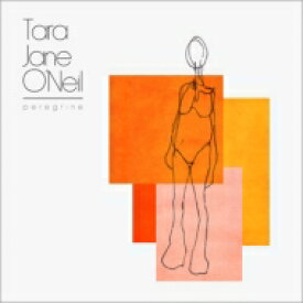 【送料無料】 Tara Jane O'neil / Peregrine - 20th Anniversary Edition 【CD】