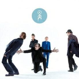 Einsturzende Neubauten アインシュトゥルツェンデノイバウテン / Alles In Allem 輸入盤 【CD】
