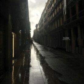【送料無料】 Fluxion / Perspectives 輸入盤 【CD】