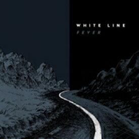 Emery / White Line Fever 輸入盤 【CD】