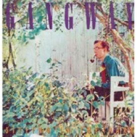 【送料無料】 Gangway / Sitting In The Park 【CD】