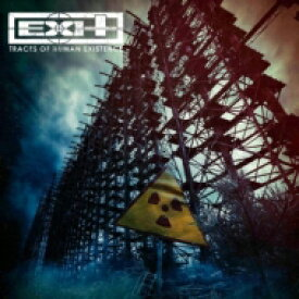Exit / Traces Of Human Reality 輸入盤 【CD】