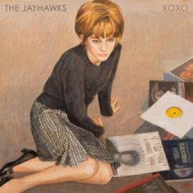 Jayhawks ジェイホークス / Xoxo 輸入盤 【CD】