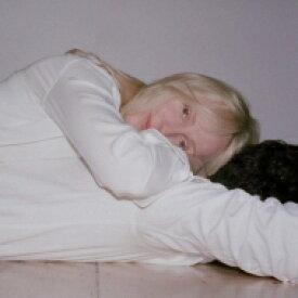 【送料無料】 Laura Marling ローラマーリング / Song For Our Daughter 輸入盤 【CD】