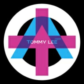 Tommy Lee / Andro 輸入盤 【CD】