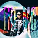 【送料無料】 Hilcrhyme ヒルクライム / THE MC【初回限定盤】(+DVD) 【CD】