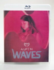 Suzanne Ciani スザンヌチアーニ / Life In Waves 【BLU-RAY DISC】