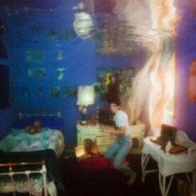 Weyes Blood / Titanic Rising 【CD】