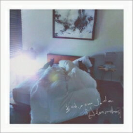 【送料無料】 [Alexandros] / Bedroom Joule 【初回限定盤】(+Blu-ray) 【CD】