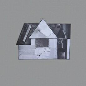 【送料無料】 Romare / Home 【LP】