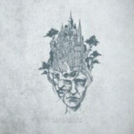 【送料無料】 Fall Of Messiah / Senicarne 【LP】